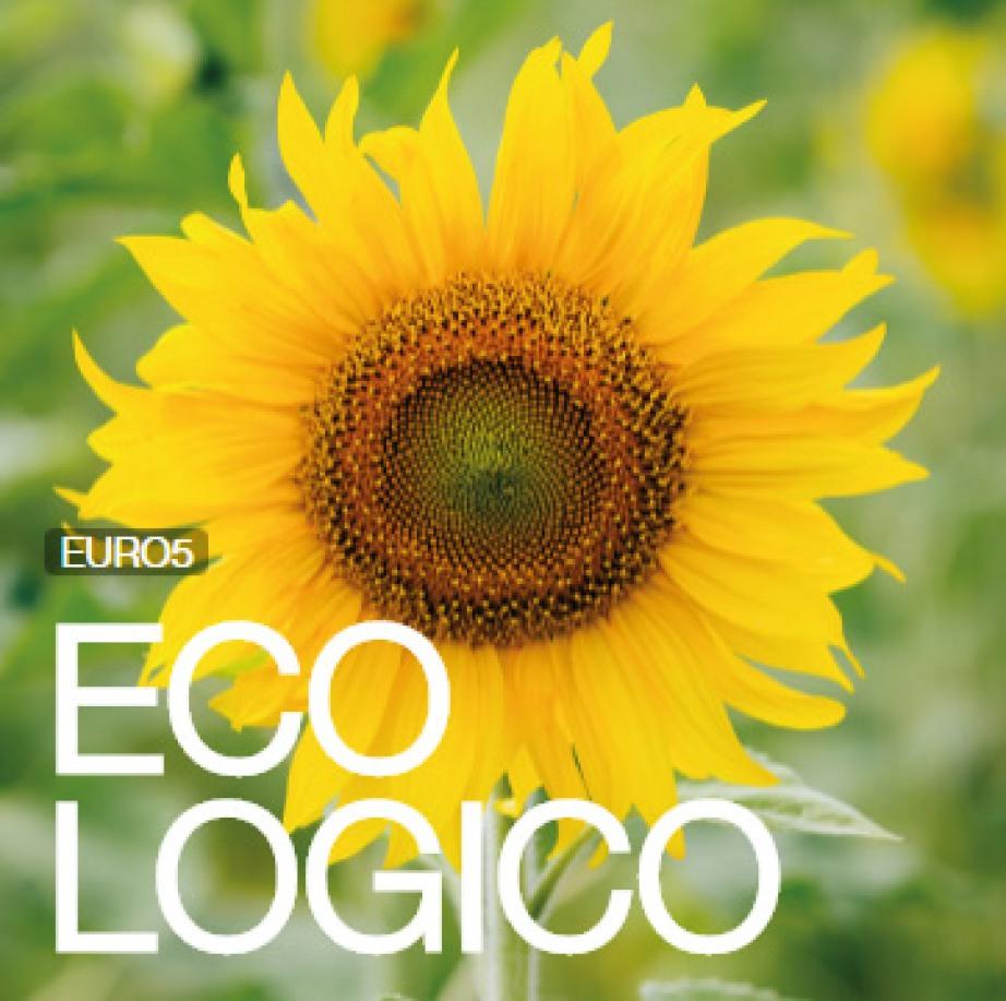 Hino Ecológico